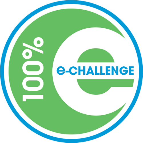 Latest E Challenge