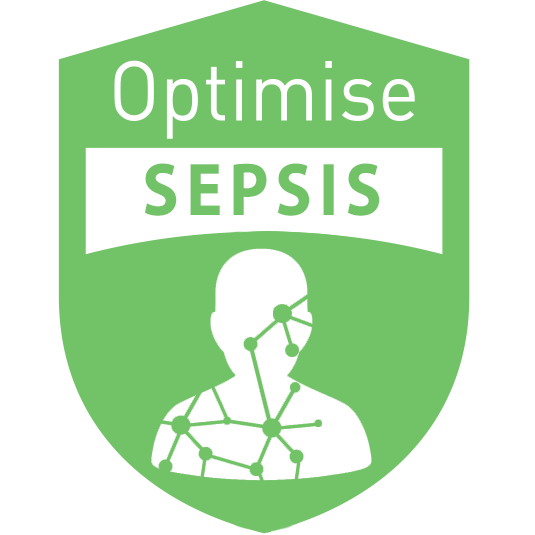 Sepsis: Focus on sepsis management for people in hospital