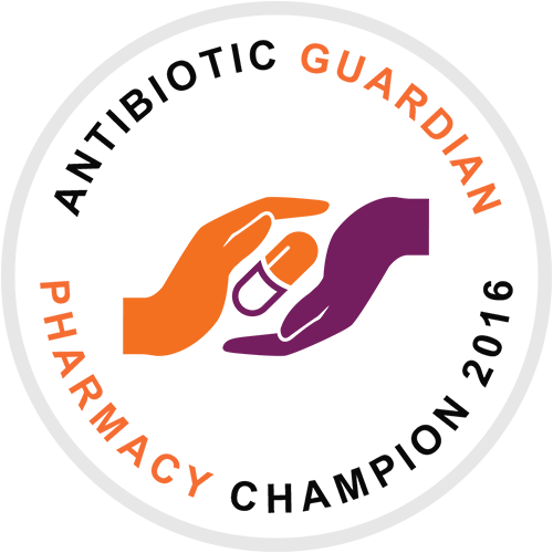 antimicrobial stewardship The need for antimicrobial stewardship programs is more prevalent than ever  this free toolkit provides valuable guidance to health care organizations building .