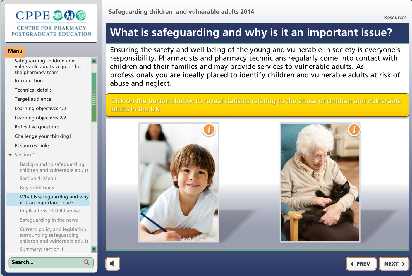 safeguarding children and vulnerable adults Children, young people and vulnerable adults → do not discourage children, young people or vulnerable adults young people or vulnerable adults safeguarding.